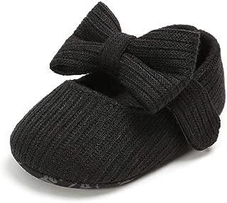 Best cream infant shoes Reviews