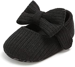 black girl soles