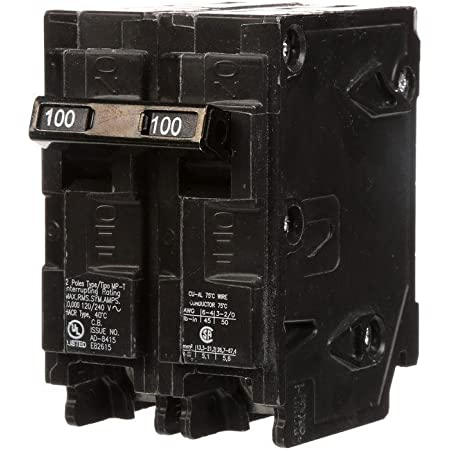 old fuse box murray 100 amp wiring - posite street sign with integral electrical  wiring diagram - electrical-wiring.xp18-khalifah-ustmaniah.pistadelsole.it  wiring diagram resource