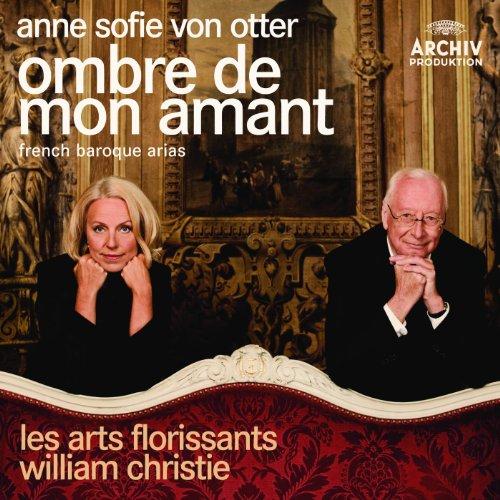 Les Fêtes D'Hébé/Act 1/Scène 8 - Tambourins I Et II, Première Entrée...