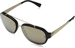 a686120bd511 Amazon.com  Versace - Sunglasses   Eyewear Accessories   Accessories ...