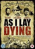 As I Lay Dying [Edizione: Regno Unito] [Import]