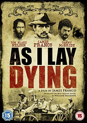 As I Lay Dying [Edizione: Regno Unito] [Edizione: Regno Unito]