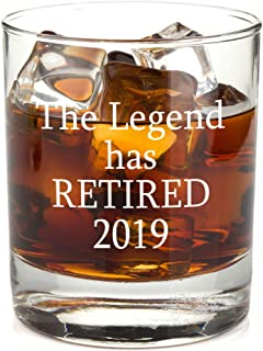 Best classy retirement gift ideas Reviews