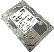 MaxDigitalData 2TB 32MB Cache 7200PM SATA 3.0Gb/s 3.5