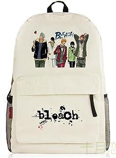 Leisure Bag PHTW Htz zaino da viaggio palestra borsa