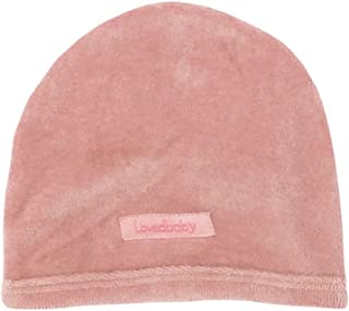 L'ovedbaby Unisex-Baby Organic Infant Cap