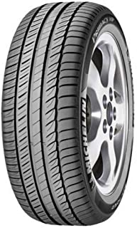 Michelin Primacy HP FSL   225/45R17 91W   Sommerreifen