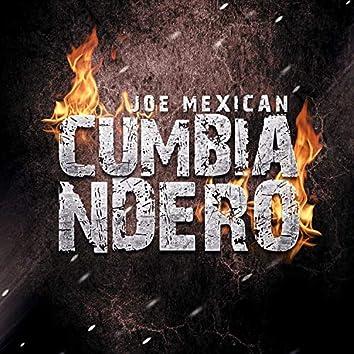 Cumbiandero
