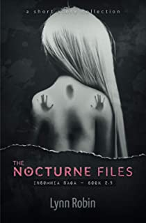 The Nocturne Files