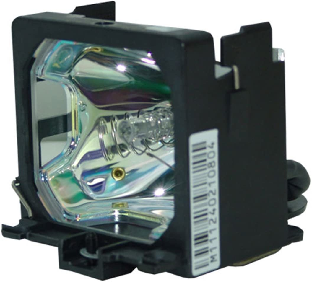 Ceybo VPL-CSX10 Lamp Bulb Mail order cheap Limited price sale Replacement with Proj for Sony Housing