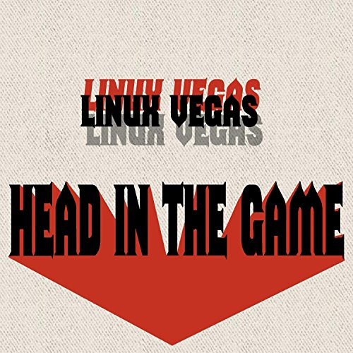 Head in the Game [Explicit]