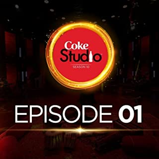 Best coke studio shafqat amanat ali Reviews