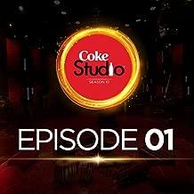 shafqat amanat ali coke studio mp3