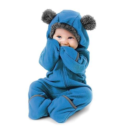 84e81e228 Baby Bunting Costume  Amazon.com