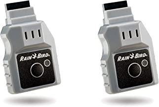 Rain Bird LNK WiFi Module for Wireless Control of ESP-TM2 & ESP-Me Controllers (Pack of 2)