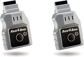 Rain Bird LNK WiFi Module for Wireless Control of ESP-TM2 & ESP-Me Controllers (Pack of 2)