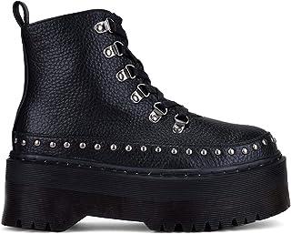 Amazon.es: BOSANOVA - Zapatos para mujer / Zapatos: Zapatos y ...
