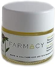 FARMACY Honey Potion Renewing Antioxidant Hydration Mask .32 oz Mini