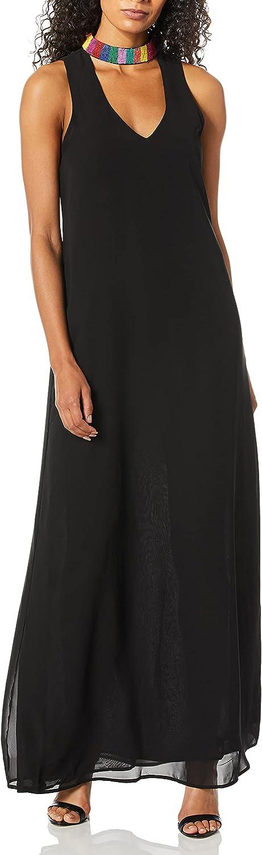 Show Me Your Mumu Women's Krista Maxi Dress