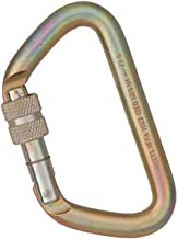 product image for Omega Pacific 1/2 D SG NFPA, Gold