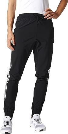 5dadb07a9803 Suchergebnis auf Amazon.de für: jogginghose damen adidas: Sport ...