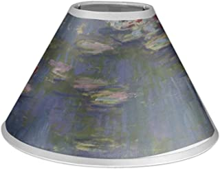 Best water lily lamp shade Reviews