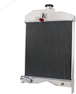 Best radiator for massey ferguson 135 Reviews