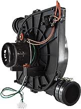 Carrier Furnace Draft Inducer (320725-756) 115V Rotom # FB-RFB756