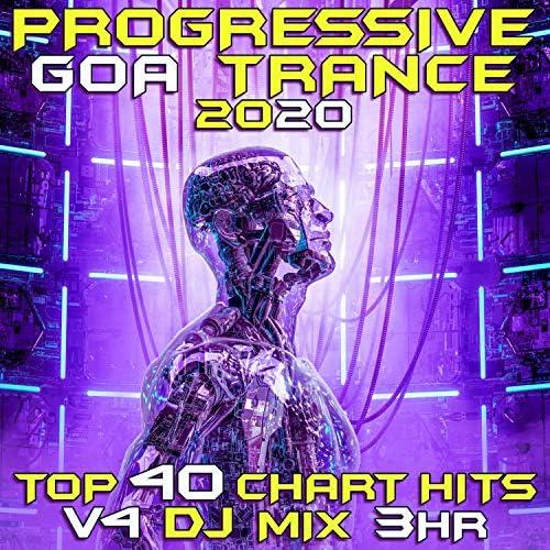 Goa Doc, Psytrance & Psychedelic Trance
