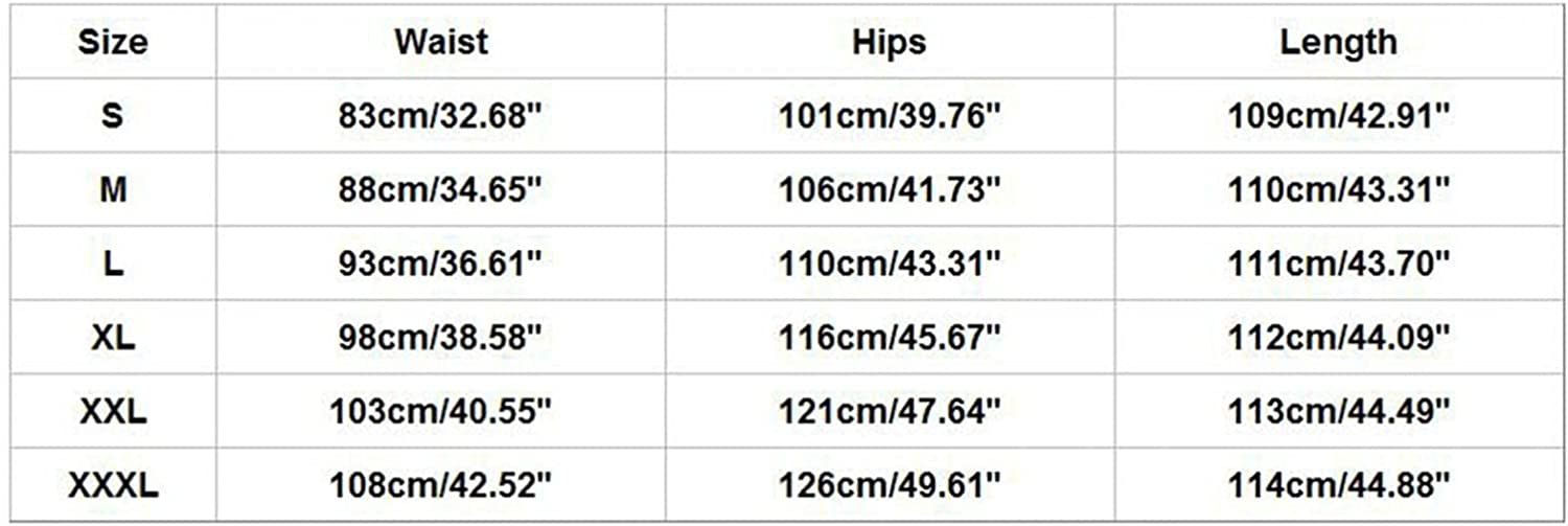 Men's Fashion Wid-Leg Pants Straight Jooger Sweatpants for Men Loose Fit Casual Workout Athletic Pants with Dog Prints