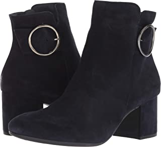 4b52961b4c Amazon.com: Paul Green - Boots / Shoes: Clothing, Shoes & Jewelry