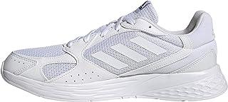 adidas Response Run mens Shoes