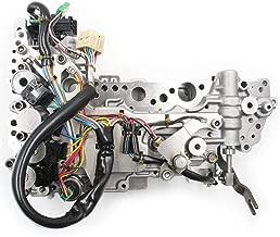 Best jf010e valve body Reviews