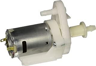 Bissell 603-5029 Pump, Little Green 1400 1425,