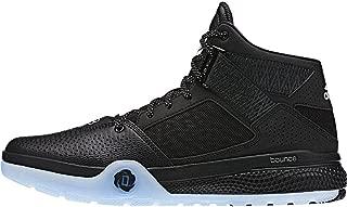 Performance Men's D Rose 773 IV Basketball Shoe
