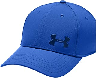 Under Armour Men's Headline 3.0 Cap