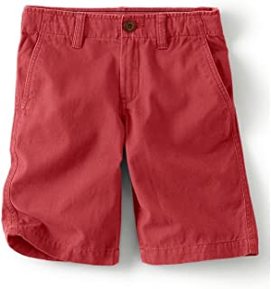 Lands' End SHORTS ボーイズ