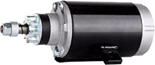 Best 1999 johnson outboard motor Reviews