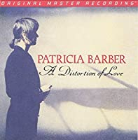 A Distortion of Love -Hq- by Patricia Barber