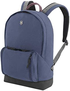 Victorinox Altmont Classic Laptop Backpack