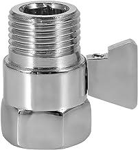 REEXBON BCL1840 18V 4.0Ah Li-ion Batterie de remplacement pour Hitachi EBM 1830 BCL1830 BCL1820 BCL1825 BCL 1815 BCL 1830 BCL 1820 BCL 1825