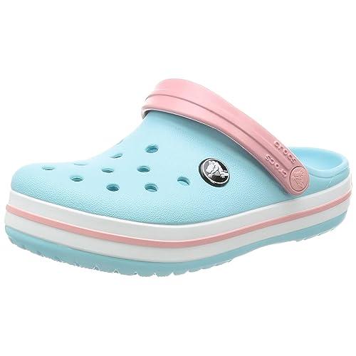 c7de799bd Children s Size 12 Crocs  Amazon.co.uk