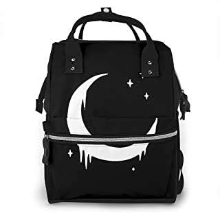 Best goth baby gear Reviews
