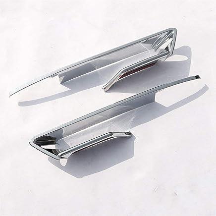 EK Tools 54-30267 Poin/çon Plastique//M/étal 4,98 x 7,72 x 15,52 cm Gris