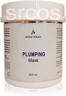 Anna Lotan Professionele Plumping masker 625ml door Anna Lotan