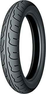 Michelin Pilot Activ Motorcycle Tire Cruiser Front 100/90-18