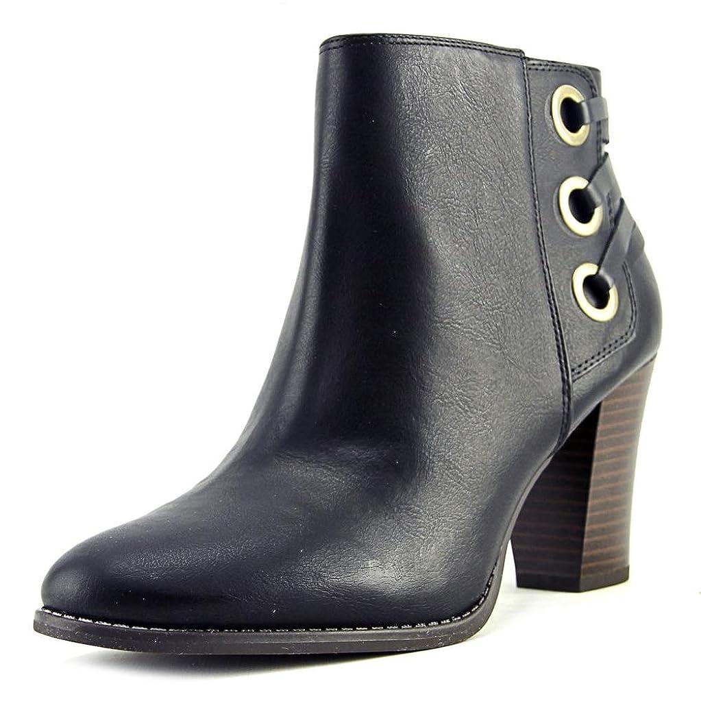 配送ミュージカルコンペINC International Concepts Womens Boots