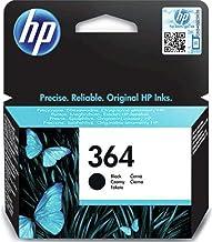 Suchergebnis Auf Für Druckerpatronen Hp 301