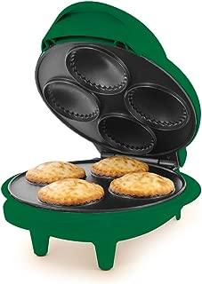 Smart Planet PPM-1K Keebler Personal Pie Maker